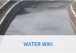 WATER WIKI